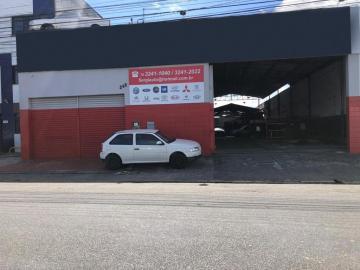 Comercial / Galpão em Aracaju , Comprar por R$1.300.000,00