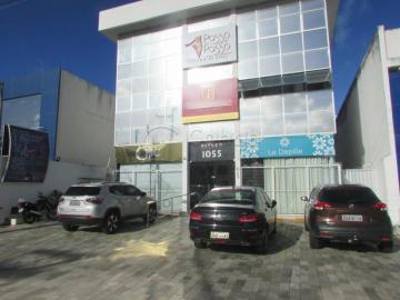 Aracaju Jardins Estabelecimento Locacao R$ 6.500,00 Condominio R$1.400,00 Area construida 250.00m2