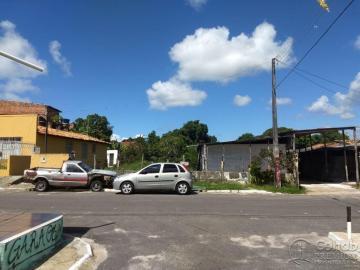 Alugar Casa / Padrão em Aracaju. apenas R$ 1.100.000,00