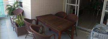 Alugar Apartamento / Padrão em Aracaju. apenas R$ 640.000,00