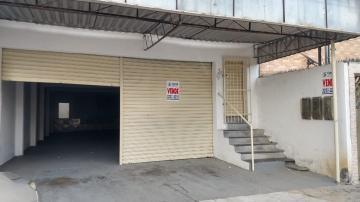Comercial / Galpão em Aracaju , Comprar por R$480.000,00