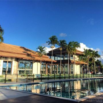Alugar Terreno / Condomínio em Barra dos Coqueiros. apenas R$ 225.000,00