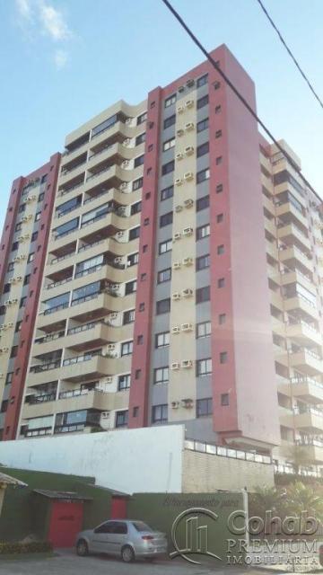 Alugar Apartamento / Padrão em Aracaju. apenas R$ 710.000,00