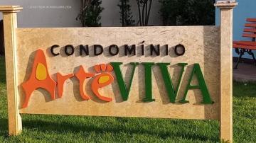 Alugar Apartamento / Condomínio em Aracaju. apenas R$ 190.000,00