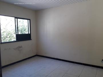 Alugar Casa / Padrão em Aracaju. apenas R$ 230.000,00