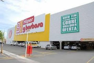 Comercial / Loja em Ilhéus