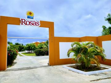 Aracaju Mosqueiro Casa Locacao R$ 5.000,00 3 Dormitorios 1 Vaga