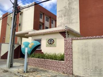Alugar Apartamento / Padrão em Aracaju. apenas R$ 190.000,00