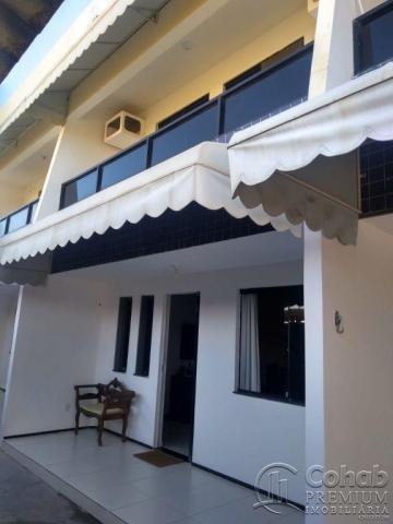 Alugar Casa / Padrão em Aracaju. apenas R$ 260.000,00