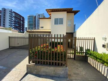 Aracaju Farolandia Casa Venda R$1.490.000,00 4 Dormitorios 3 Vagas Area do terreno 276.00m2