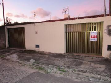 Alugar Casa / Padrão em Aracaju. apenas R$ 250.000,00