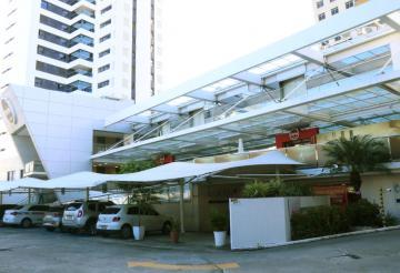 Alugar Comercial / Loja em Salvador R$ 15.000,00 - Foto 3