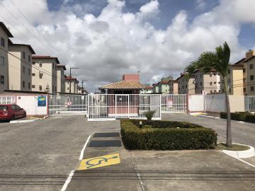 Alugar Apartamento / Padrão em Aracaju. apenas R$ 500,00