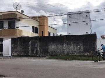 Alugar Terreno / Padrão em Aracaju. apenas R$ 340.000,00