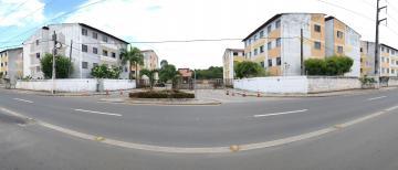 Alugar Apartamento / Padrão em Aracaju. apenas R$ 600,00