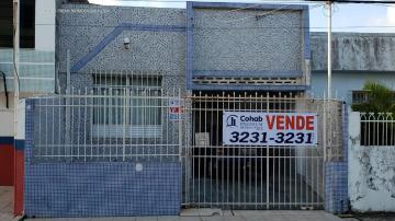 Alugar Casa / Padrão em Aracaju. apenas R$ 380.000,00