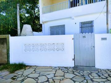 Casa / Padrão em Aracaju Alugar por R$700,00