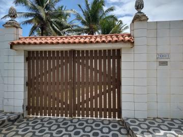 Casa / Padrão em Barra dos Coqueiros Alugar por R$950,00