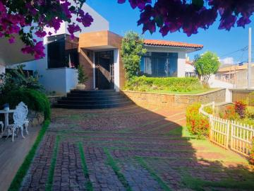 Aracaju Atalaia Casa Venda R$1.295.000,00 4 Dormitorios 5 Vagas Area do terreno 840.00m2