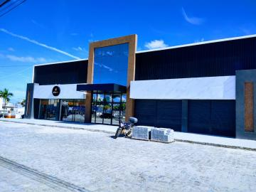 Alugar Comercial / Ponto Comercial em Aracaju. apenas R$ 1.600,00