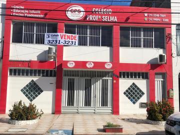 Comercial / Prédio em Aracaju , Comprar por R$980.000,00