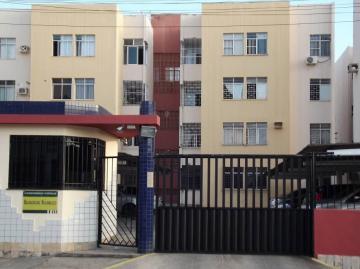 Alugar Apartamento / Padrão em Aracaju. apenas R$ 205.000,00