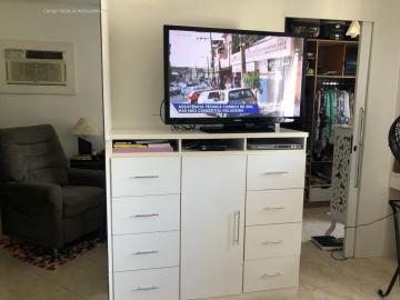 Comprar Apartamento / Cobertura em Aracaju R$ 1.300.000,00 - Foto 3