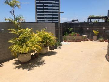 Comprar Apartamento / Cobertura em Aracaju R$ 1.300.000,00 - Foto 13