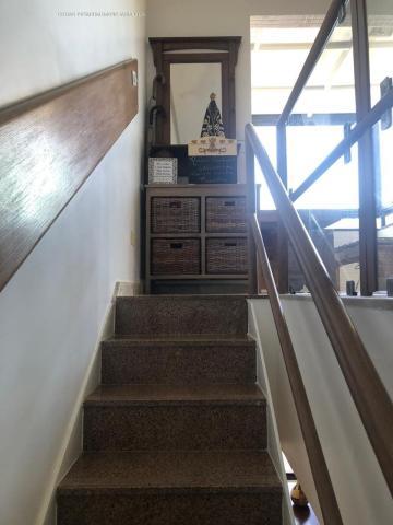 Comprar Apartamento / Cobertura em Aracaju R$ 1.300.000,00 - Foto 6