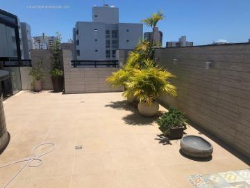 Comprar Apartamento / Cobertura em Aracaju R$ 1.300.000,00 - Foto 10