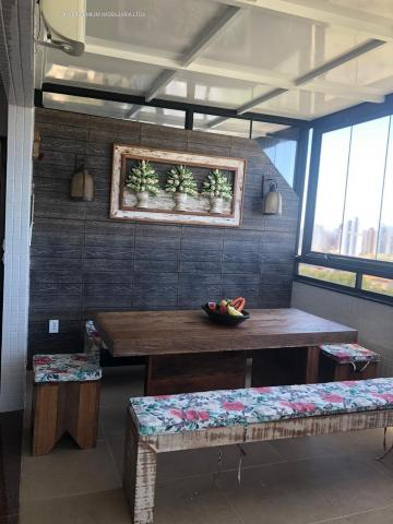 Comprar Apartamento / Cobertura em Aracaju R$ 1.300.000,00 - Foto 12