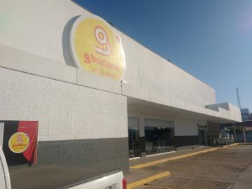 Alugar Comercial / Loja em Fortaleza. apenas R$ 1.675,00