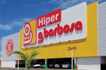 Alugar Comercial / Loja em SERRINHA. apenas R$ 2.095,00