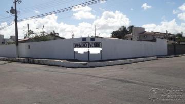 Alugar Comercial / Terreno em Aracaju. apenas R$ 650.000,00