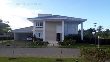 Aracaju Farolandia Casa Venda R$5.200.000,00 Condominio R$1.200,00 4 Dormitorios 4 Vagas Area do terreno 464.00m2