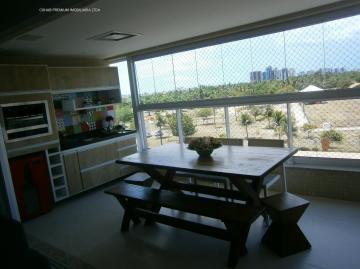 Aracaju Jardins Apartamento Venda R$1.300.000,00 Condominio R$1.500,00 3 Dormitorios 3 Vagas