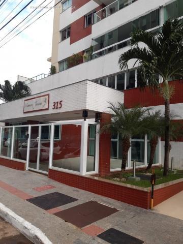 Alugar Apartamento / Padrão em Aracaju. apenas R$ 550.000,00