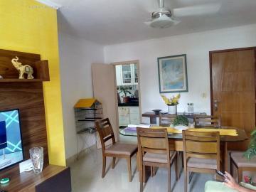 Alugar Apartamento / Padrão em Aracaju. apenas R$ 245.000,00