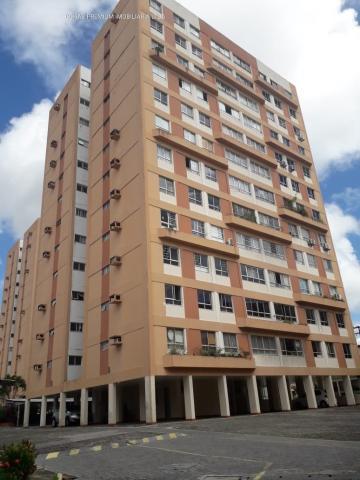 Alugar Apartamento / Padrão em Aracaju. apenas R$ 270.000,00