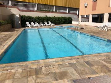 Alugar Apartamento / Padrão em Aracaju. apenas R$ 290.000,00