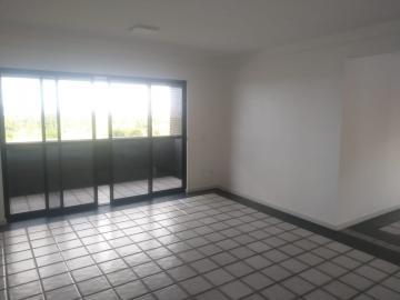 Alugar Apartamento / Padrão em Aracaju R$ 1.600,00 - Foto 2