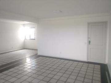 Alugar Apartamento / Padrão em Aracaju R$ 1.600,00 - Foto 3