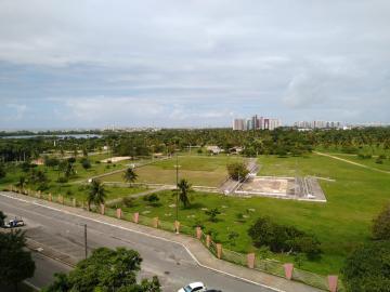 Alugar Apartamento / Padrão em Aracaju R$ 1.600,00 - Foto 5