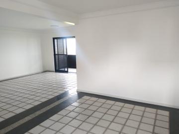 Alugar Apartamento / Padrão em Aracaju R$ 1.600,00 - Foto 6