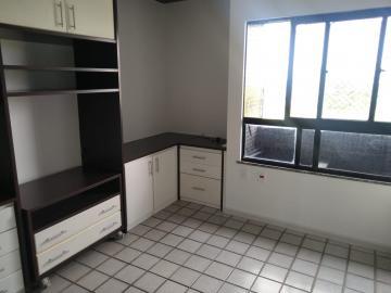 Alugar Apartamento / Padrão em Aracaju R$ 1.600,00 - Foto 10