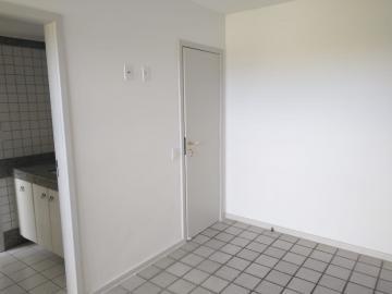 Alugar Apartamento / Padrão em Aracaju R$ 1.600,00 - Foto 11