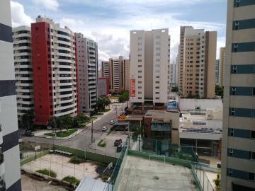 Alugar Apartamento / Padrão em Aracaju R$ 1.600,00 - Foto 19