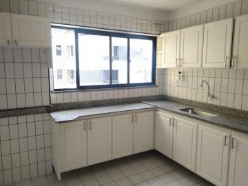 Alugar Apartamento / Padrão em Aracaju R$ 1.600,00 - Foto 21