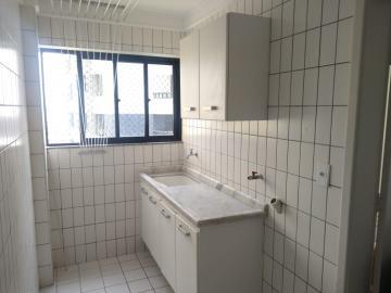 Alugar Apartamento / Padrão em Aracaju R$ 1.600,00 - Foto 22