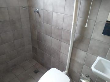 Alugar Apartamento / Padrão em Aracaju R$ 1.600,00 - Foto 23
